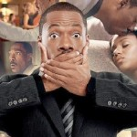 Enter EURweb's Thousand Dollar 'Shut Your Mouth' Contest and WIN $1000!