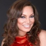 Egypt Sherrod, Kicks Off 2012 with a Bang!