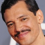 El Debarge Credits 50 Cent and Babyface for Recovery