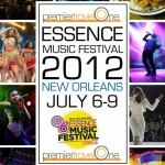 Essence Music Festival Tickets on Sale Now