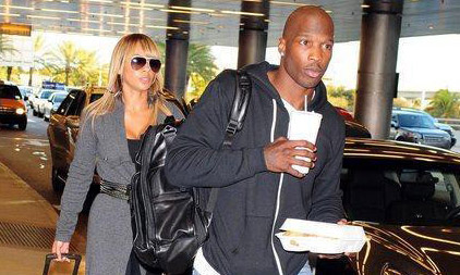 evelyn-lozada-chad-ochocinco-johnson