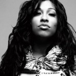 Melanie Fiona Felt Relaxed About New Album
