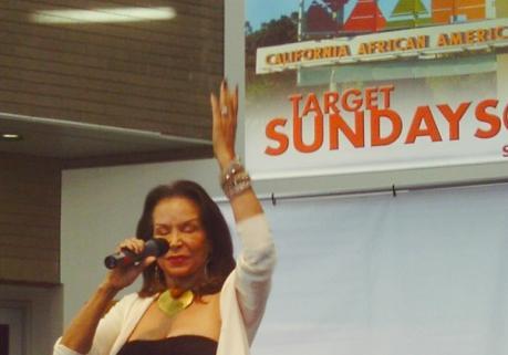 freda_payne(2012-target-sundays-big-ver-upper)