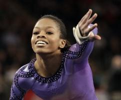 gabby_douglas(2012-big-upper)