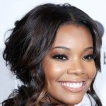 Gabrielle Union: 'Think Like a Man' Should Already be 'Common Sense'