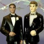 UK Churches to Conduct Gay Marriages