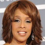 Gayle King on Adjusting to Morning TV; Her Dream Guests