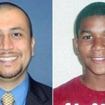 Zimmerman / Trayvon Update: Special Prosecutor Plans Announcement