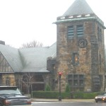 Historic Black Boston Church Going into Foreclosure