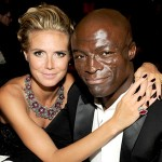 Heidi Klum: Marriage with Seal Wasn't Always What it Seemed