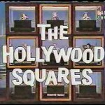 MTV2 to Turn 'Hollywood Squares' into 'Hip Hop Squares'