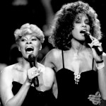 Dionne Speculates Whitney's Death was from a Heart Attack