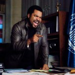 '21 Jump Street' Delivers; Ice Cube Discusses Film and New Projects