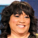 Jackée Not Ready for White Pastor in GMC's 'Brother White'