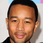 John Legend to Perform at White House State Dinner