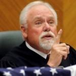 Racist Obama Emails: Impeach Judge Richard Cebull