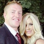 Kim Zolciak, Kroy Biermann Expecting Baby No. 2