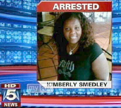 kimberly medley