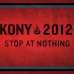Video: YouTube Hit 'Kony 2012' Inspires Rihanna, Diddy, Oprah