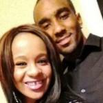 Whitney's 'Adopted' Son Nick Gordon Denies Dating Bobbi Kristina