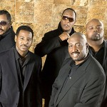 The Temptations Sue Universal over Digital Revenue