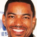 Laz Alonso Hopes 'Jumping the Broom' Sequel is in the Works