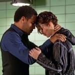 Film Strip: Disney's is a Set for Dreamers & Lenny Kravitz ('Hunger Games') Dreams Big