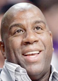 magic_johnson(2012-headface-med-smaller)