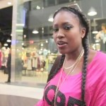 Maia Campbell Working Her Way Back Up After Big Drug Downfall (Video)