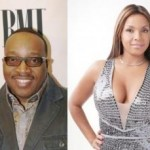 Sunday Gossip: Imani Showalter ('BBW LA') & Rev. Marvin Sapp an Item?