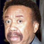 Maurice White Sued by the Children of Deceased EWF Producer