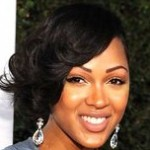 Meagan Good to Star in NBC Drama Pilot 'Notorious'