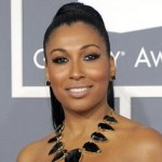 Melanie Fiona on New Album and Longtime Relationship with Drake