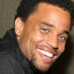 Michael Ealy Redefines Couples Therapy in USA's 'Common Law'
