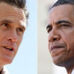 WSJ/NBC News Poll: Romney Sees Gains, but so Does Obama