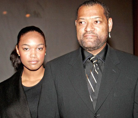 montana-fishburne-and-laurence-fishburne-1
