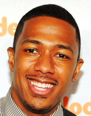 nick cannon crop