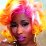 Nicki Minaj to Perform on 'American Idol?'