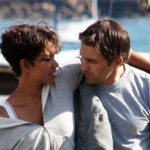 Halle Berry's 'Dark Tide' to Hit VOD Before Theaters