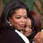 OWN Gets Record Ratings with Bobbi Kristina Interview