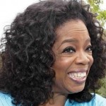 More Oprah on OWN Leads to Boost in Viewership