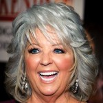 Lawsuit Accuses Chef Paula Deen of Using N-Word
