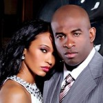 Pilar Sanders Wants to Meet With Deion's Alleged Jumpoffs