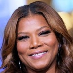 Latifah, Scott, Rashad in Lifetime's All-Black 'Steel Magnolias'