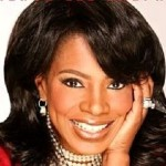 Sheryl Lee Ralph Releases Tell All Book 'Redefining Diva'