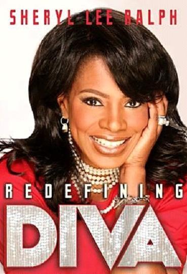 redefining diva (cover)