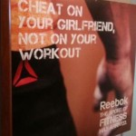 Reebok Forced to Pull 'Cheat on Your Girlfriend' Ad (Video)