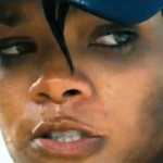 Video: Rihanna in Third Trailer for 'Battleship'