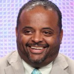 Roland Martin Back on CNN After Homophobic Tweet Suspension