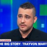 Zimmerman's Brother: 'George Would've Been Dead' (Video)